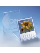 Kalenderbox im CD-Format, Präsentationsbox